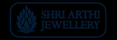 Osahan Jewelry
